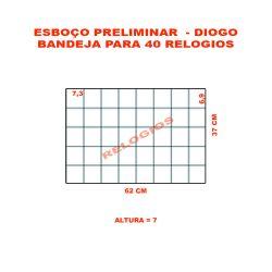 projeto diogo 1