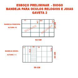 projeto diogo 2b