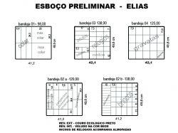 projeto Elias