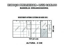 projeto Luiz Carlos A