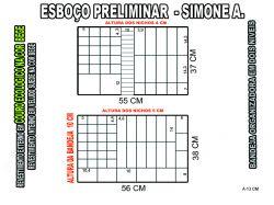 projeto simone