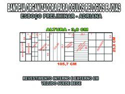 projeto adriana