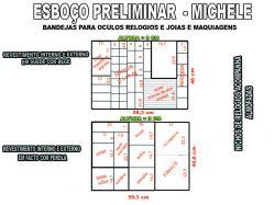 projeto michele