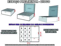 projeto diogo