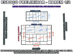 projeto karen