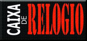 CAIXA DE RELOGIO