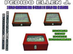 pedido Ellen Jardim,estojo