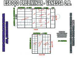 projeto vanessa cb