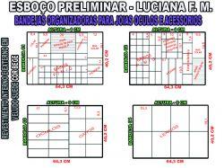 projeto luciana .mf,organizador